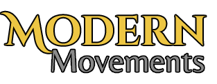 Modern Movements